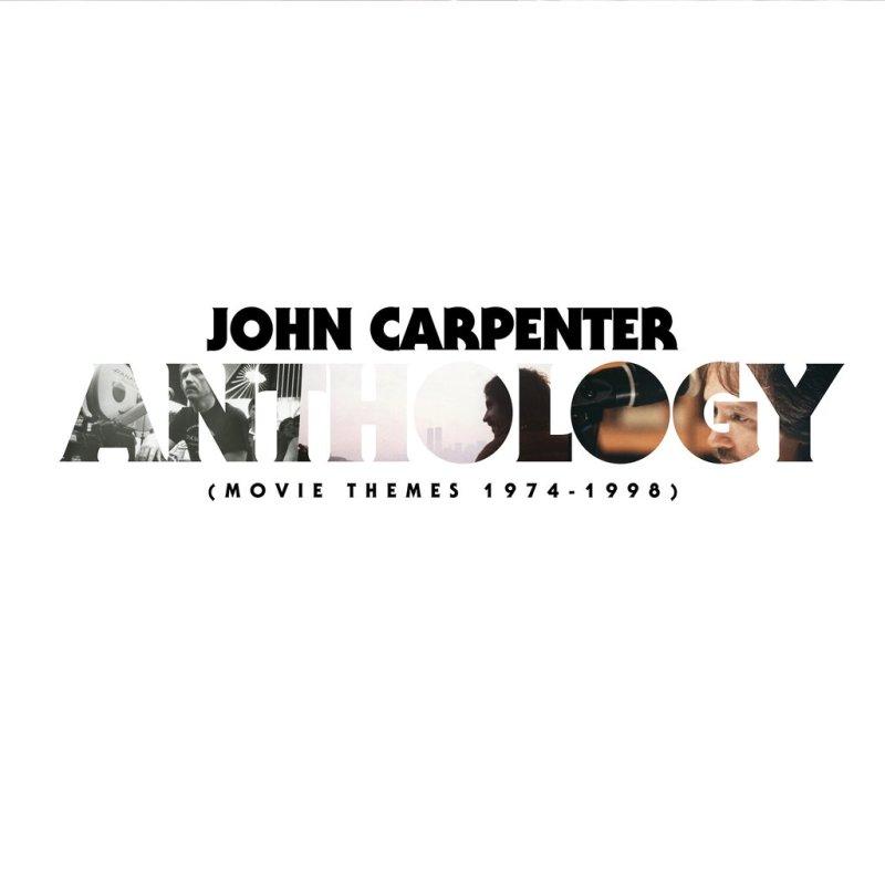 john-carpenter-anthology-movie-themes-1974-1998