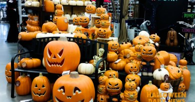 halloween-2017-at-lowes-photo-by-halloween-daily-news_0013