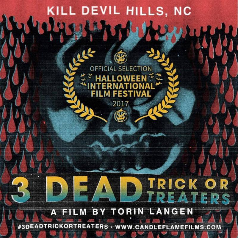 3-dead-trick-or-treaters-2017-official-selection-halloween-international-film-festival