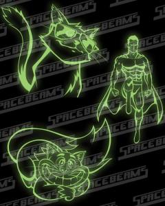 aurora-stencils-by-spacebeams