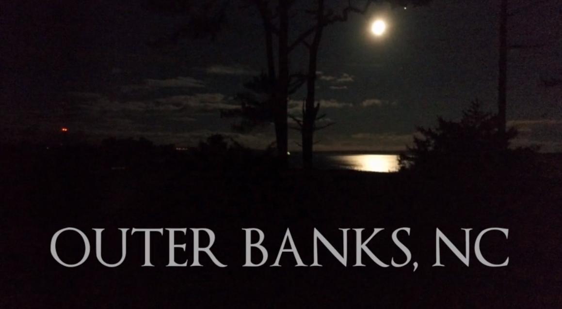 hob2-outer-banks-nc