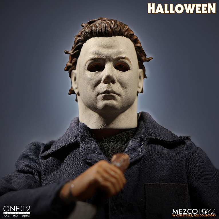 mezco-michael-myers-halloween-one12-collective