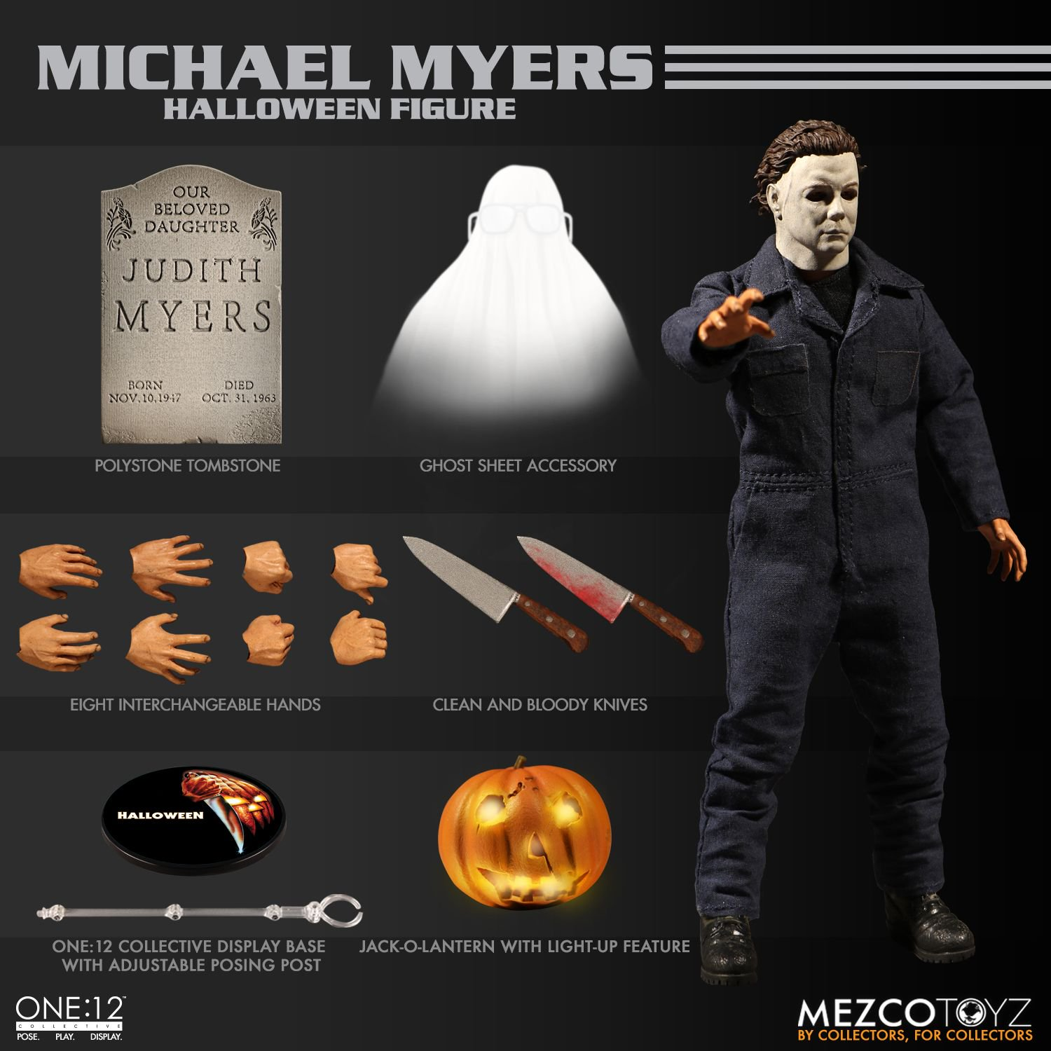 michael-myers-one12-collective-figure-by-mezco