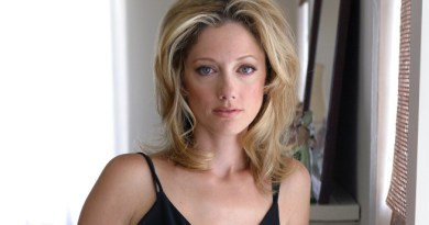 Judy Greer could play Karen Strode in 'Halloween' 2018.