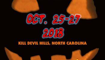 2018 Halloween International Film Festival Now Accepting ...
