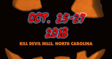 2018-halloween-international-film-festival-savethedate-low-res