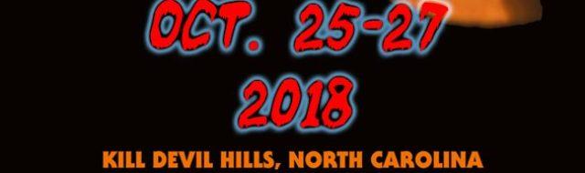 2018-halloween-international-film-festival-savethedate-low-res