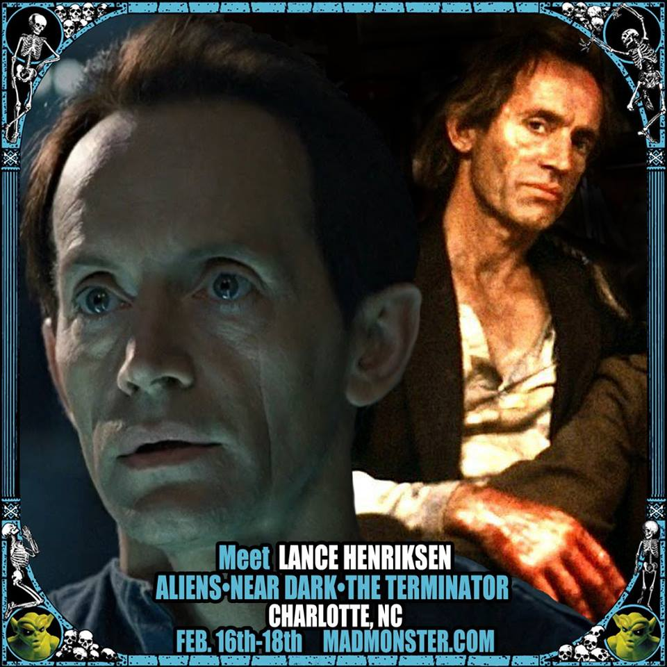 lance-henriksen-mad-monster-2018