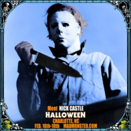 nick-castle-mad-monster-2018