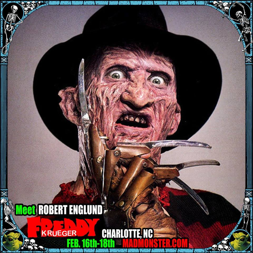 robert-englund-mad-monster-2018