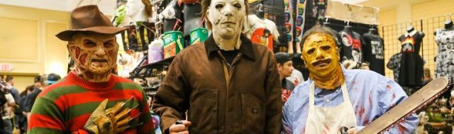 mad-monster-party-2018-photo-by-halloween-daily-news_0999