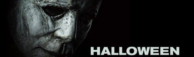 Halloween 2020 Bluray Release Date Halloween' 2018 Blu ray Release Date, Bonus Features Announced