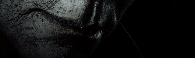 Halloween Movie Poster 2018.Michael Myers Returns In Halloween 2018 Teaser Poster Halloween