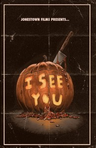 i-see-you-teaser-poster