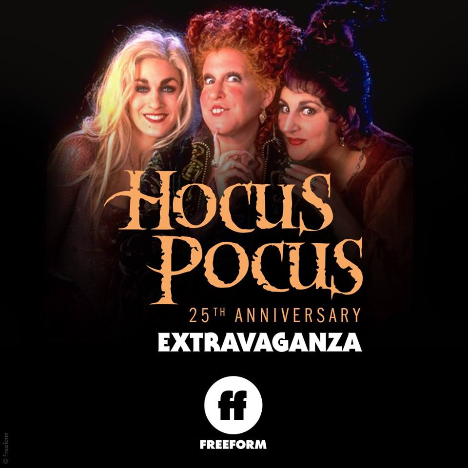 31-nights-of-halloween-hocus-pocus-25th-anniversary-extravaganza