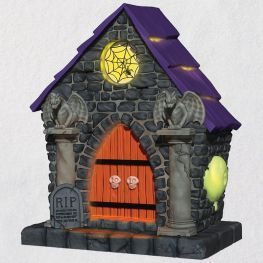 ghostly-mausoleum-musical-halloween-ornament-with-light