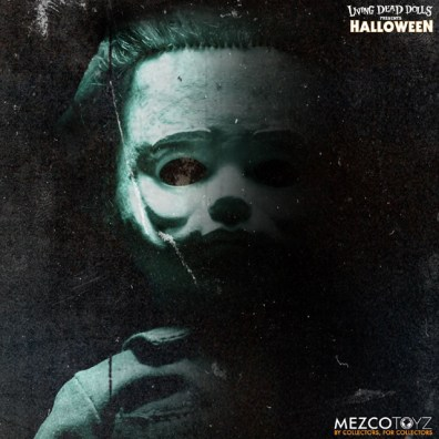 michael-myers-living-dead-doll-by-mezco-02
