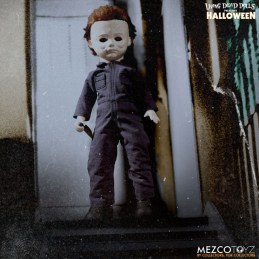 michael-myers-living-dead-doll-by-mezco-04