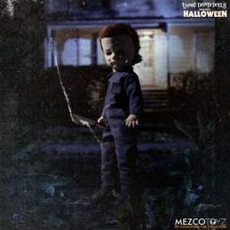 michael-myers-living-dead-doll-by-mezco-05