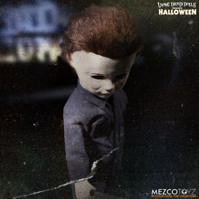 michael-myers-living-dead-doll-by-mezco-06