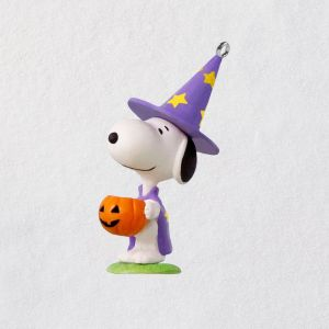 mini-peanuts-trickortreat-snoopy-halloween-ornament