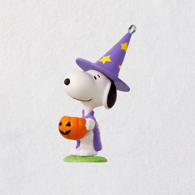 mini-peanuts-trickortreat-snoopy-halloween-ornament