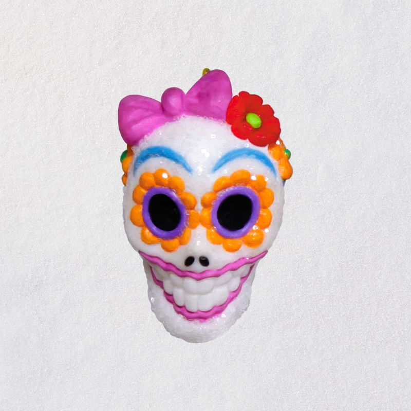 mini-sugar-skull-gal-halloween-ornament-1