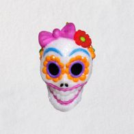 mini-sugar-skull-gal-halloween-ornament-1