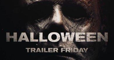halloween-trailer-teaser-01
