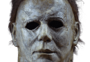 Trick or Treat Studios Unveils 'Halloween' 2018 Michael Myers Mask