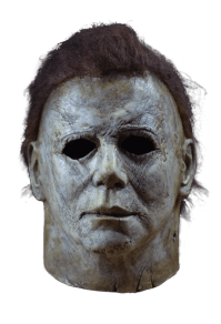 michael-myers-halloween-2018-mask-by-trick-or-treat-studios-01