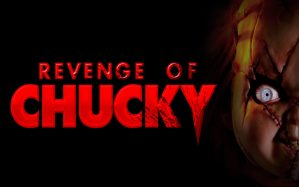 revenge-of-chucky-at-universal-orlandos-halloween-horror-nights-2018-1170x731