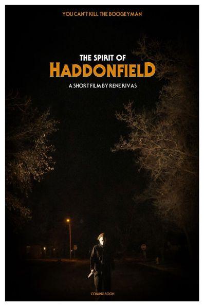 spirit-of-haddonfield-teaser-poster