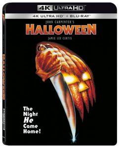 4k-uhd-halloween-cover