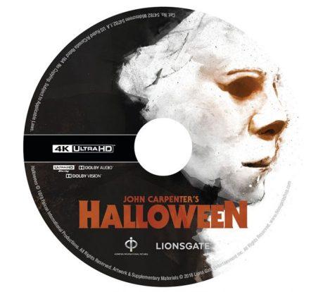 4k-uhd-halloween-disc