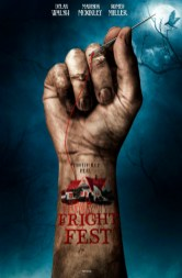fright-fest-movie-poster