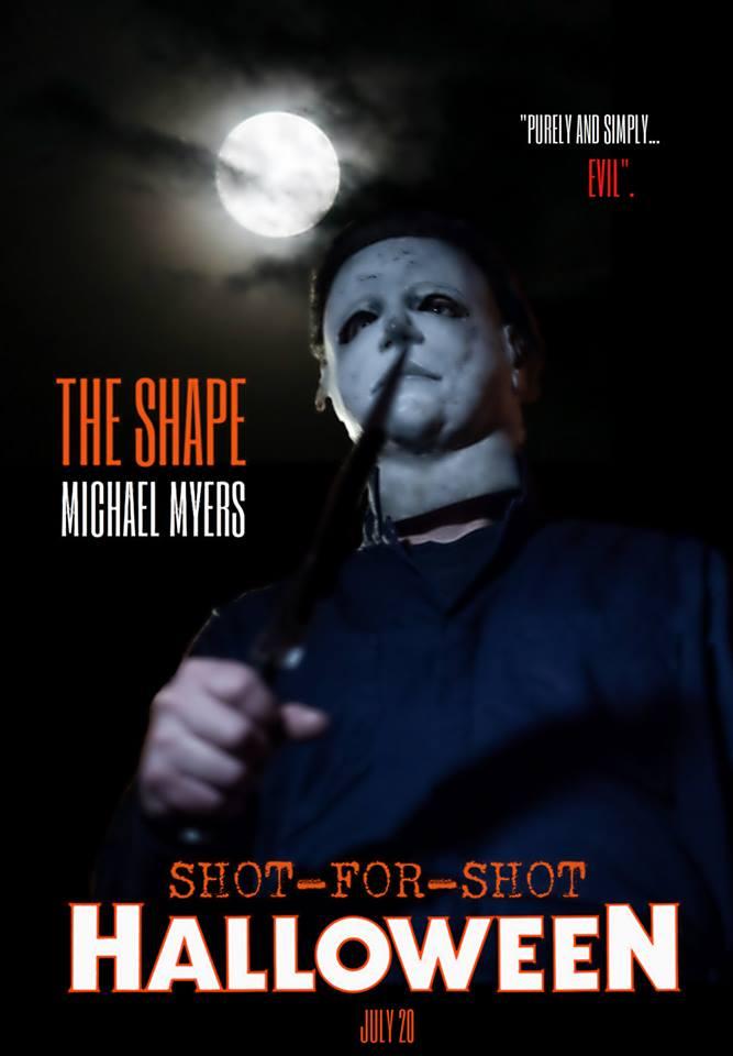 halloween-shot-for-shot-shape-poster