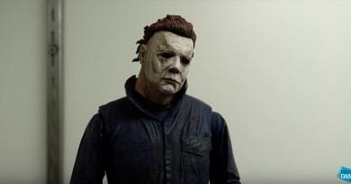 neca-michael-myers-halloween-2018-figure-01