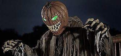 pumpkin-patch-prowler-6ft-animatronic-from-spirit-halloween