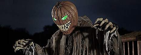 pumpkin-patch-prowler-6ft-animatronic-from-spirit-halloween