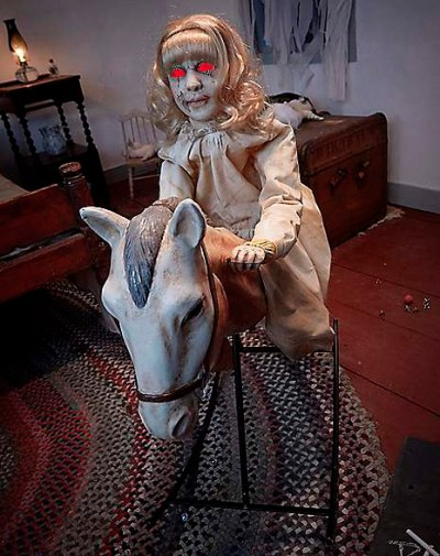 rocking-horse-dolly-3ft-animatronic-from-spirit-halloween