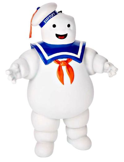 spirit-halloween-ghostbusters-hanging-stay-puft-marshmallow-man