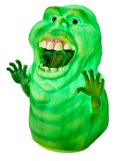 spirit-halloween-ghostbusters-light-up-slimer-table-turner