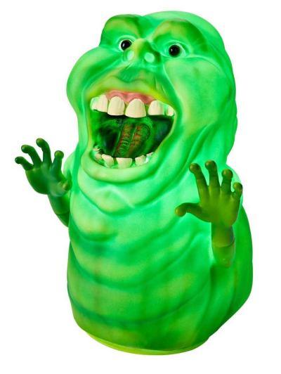 spirit-halloween-ghostbusters-light-up-slimer-table-turner