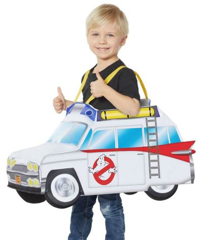 spirit-halloween-ghostbusters-toddler-piggyback-costume