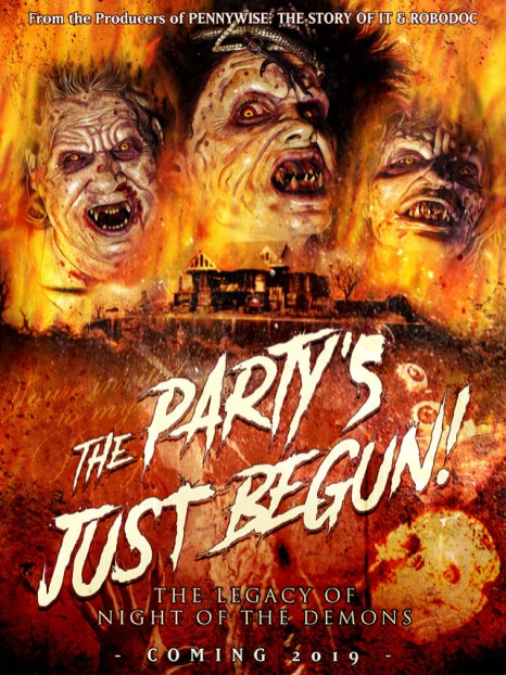 the-partys-just-begun-the-legacy-of-night-of-the-demons-poster