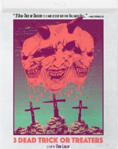 3-dead-trick-or-treaters-blu-ray-reverse-cover-art