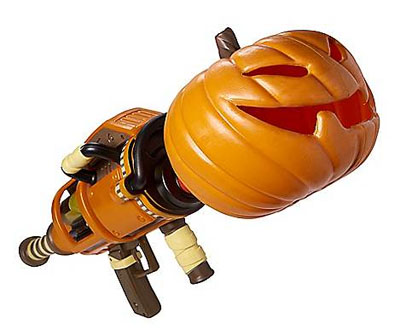 fortnite-pumpkin-launcher-with-sound