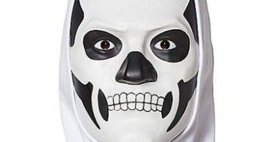 fortnite-skull-trooper-mask-from-spirit-halloween