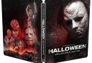 'Halloween' 2007 Steelbook Collector's Edition Blu-ray Coming this October